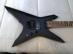 Guitarra Ibanez XPT700XH