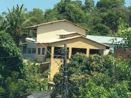 Casa Espaçosa em Guarapari