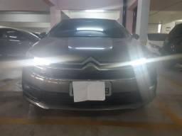 Citroën C4 lounge Life 1.6 Turbo - 2018