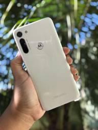 G8 64GB , AC TROCAS / DIVIDO NO CARTÃO