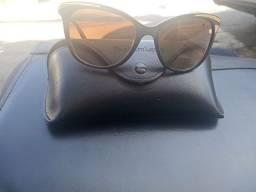 Oculos ralph loren