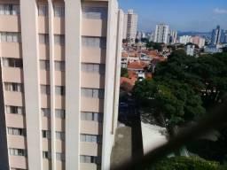 Espaçoso Apartamento ZO Vila Yara/Osasco divisa SP