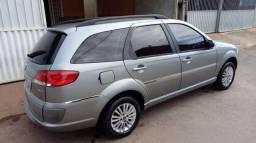 Fiat palio Weekend 1.4 8v
