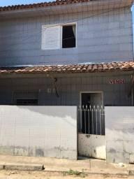 Casa no Jacintinho