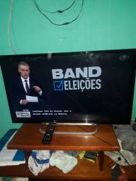 TV Sony 32 Lcd