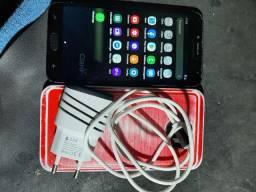 Samsung Galaxy J4 Normal 32gb