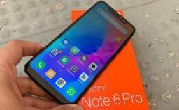 Redmi note 6 pro / Act ofertas