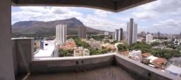 Ap Luxo Melhor prédio Governador Valadares Esplanada