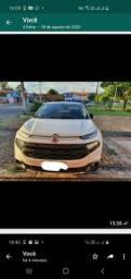 FIAT/TORO 16/17 diesel 4x2 mecanica (leia anuncio c/atencao)