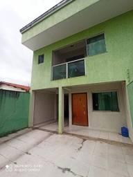 Vendo linda casa e aceita imóvel de menor valor