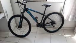 Bike Oggi quadro 17 Aro 29