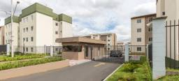 D.R More em Curitiba apartamento 3 quartos Santa Cândida