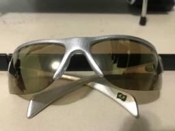 Excelente óculos de sol Mormaii - Gamboa Air