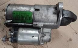 Motor de Partida para GM Montana 1.8 / GM Corsa 1.8