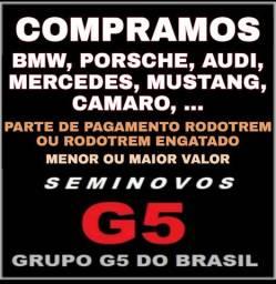 BMW X4, X6, Porsche Panamera, Cayman, Cayenne, Audi, Mercedes, Mustang, Camaro
