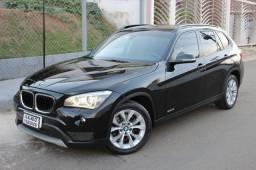 BMW X1 SDrive18i 2.0 Automática Impecável