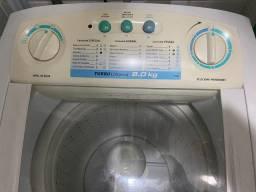 Máquina de lavar Electrolux 7.5 kg