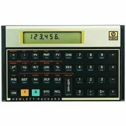 Vendo calculadora
