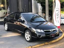Honda New Civic LXS 2007