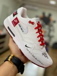 Tênis Nike Air Just