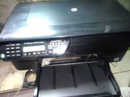 Impressora Hp Officejet 4500