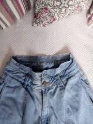 Calsa Jeans Indie