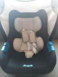 Vende-se Bebê Conforto Burigoto