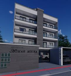 Apartamentos no Centro de Camboriú - Pré venda (Entrada + Parcelas de 1.600,00)