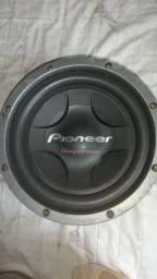 Pioneer 307