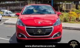 Peugeot 208 Act Pack Manual 2017