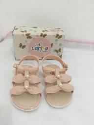 Lindas sandálias !!