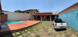 Casa Setiba