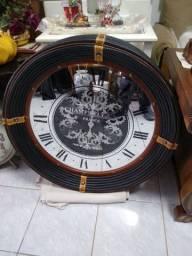Relógio Champs Elysées