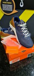 Nike Metcon 5 AMP 42