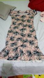 Varias roupas vendo ou troco