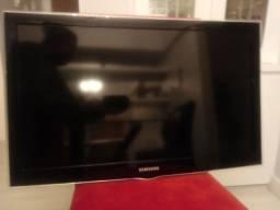 TV Samsung 32 de LED Slim