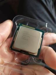 Intel core i5-3570S - 3.4 ghz lga1155 desktop