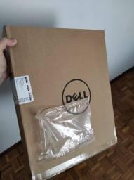 Mochila Dell Pro nova na caixa