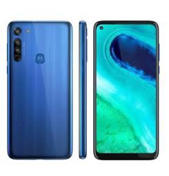 Motorola Moto G8 Power 4gb 64gb