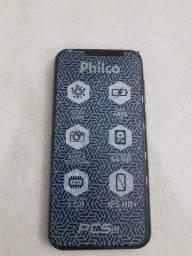Philco pcs01 nunca usado (Moro em Bangu)