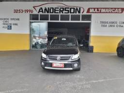 Saveiro Cross CE 1.6 Flex