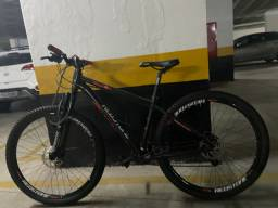 Bike novíssima
