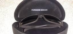 Oculos sport sol