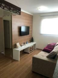 Vendo Apartamento no Spazio Vitta Club
