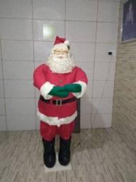 Pai Noel