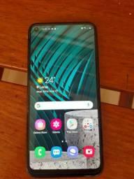 Samsung A 11 64 giga