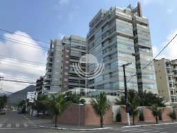 Apartamento à venda com 2 dormitórios em Martim de sá, Caraguatatuba cod:AP006336