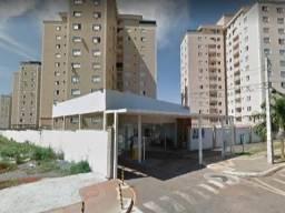 Apartamento à venda em Goiânia 2, Goiânia cod:X59147