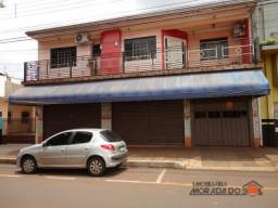 Kitchenette/conjugado para alugar em Centro, Sarandi cod:152509610