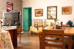 Apartamento à venda com 3 dormitórios em Bom fim, Porto alegre cod:8434
